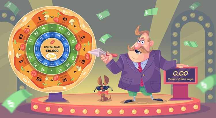 Заговор для выигрыша в казино заработок через казино
