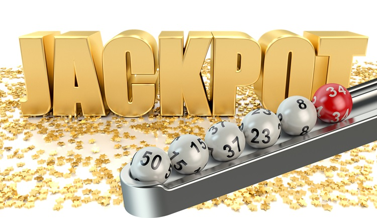 Заговор на выигрыш в лотерею в полнолуние