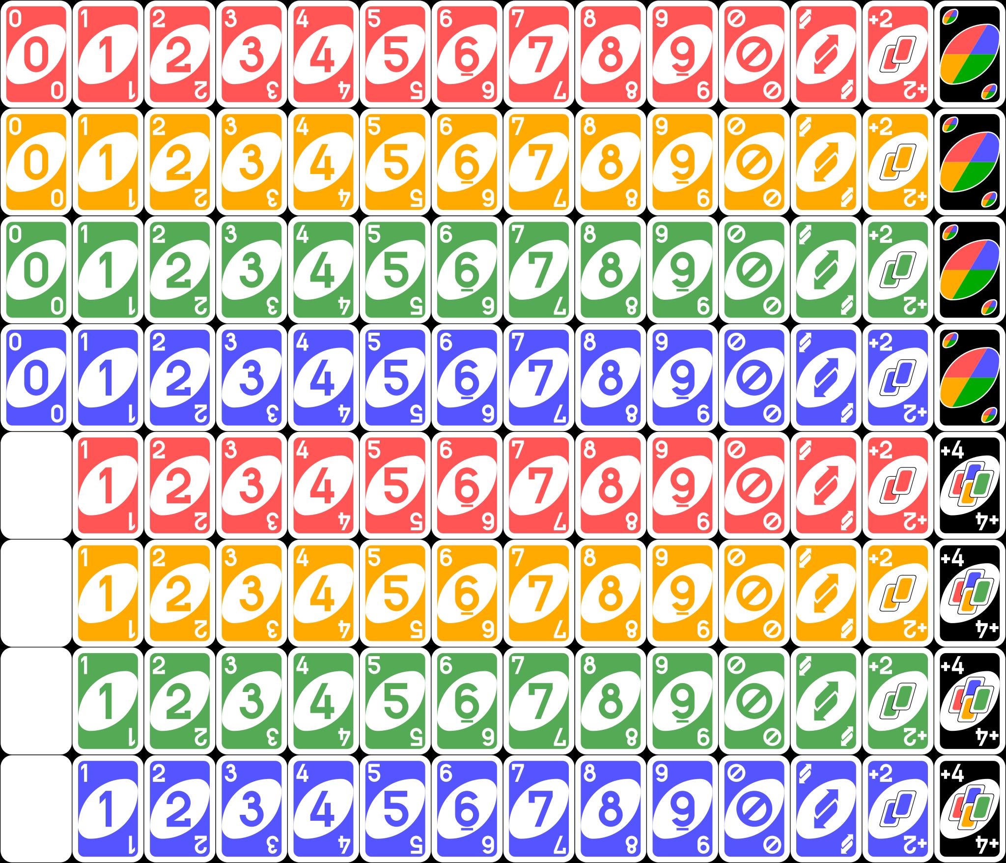 Карты играть распечатать математики которых не пускают в казино