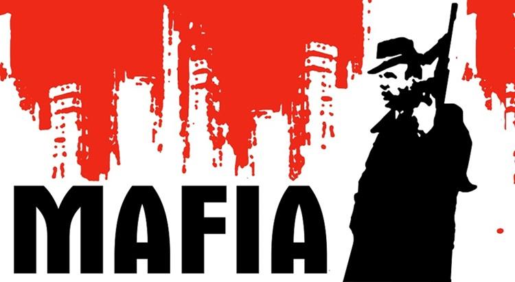 Необычные роли в мафии