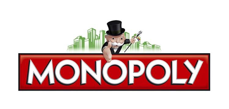 Express Monopoly
