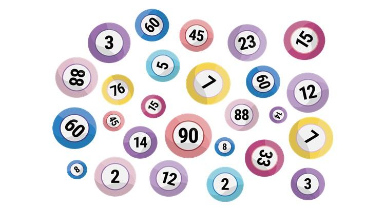 Как выиграть в моментальную лотерею