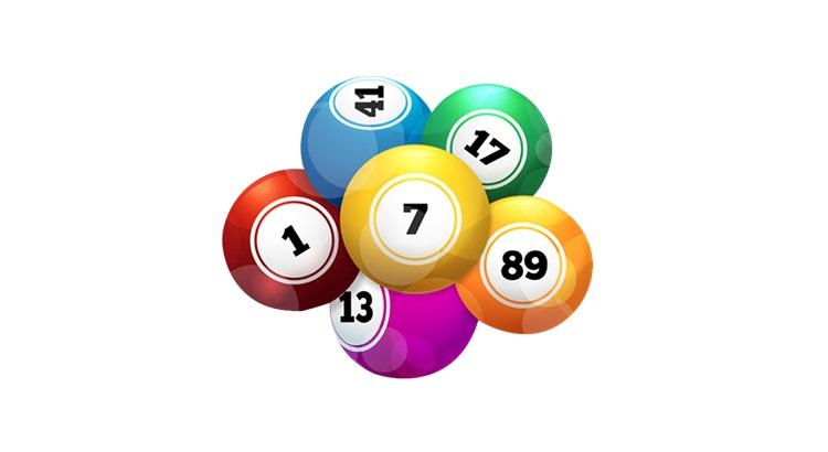 Как купить счастливый лотерейный билет