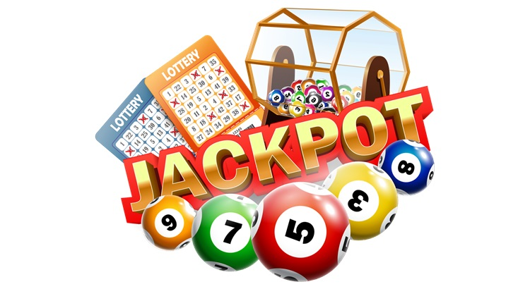 Как сделать моментальную лотерею