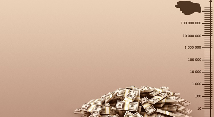 Лотереи самые выигрышные и интересные
