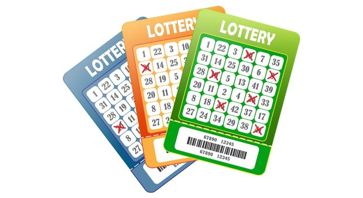 Сколько надо купить лотерейных билетов чтобы выиграть