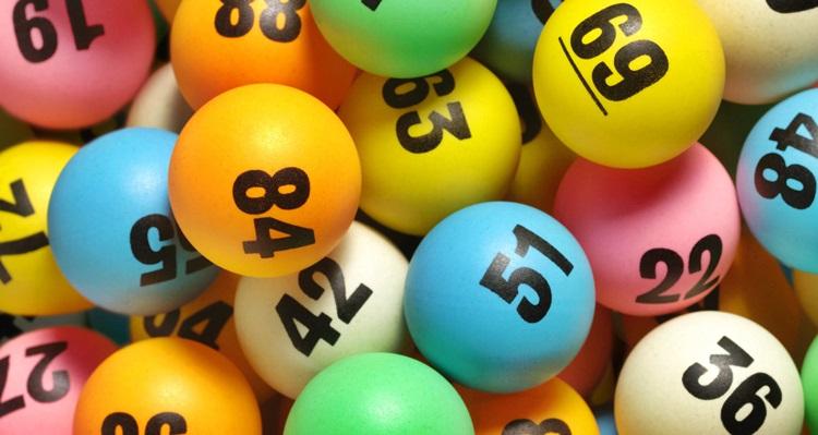 В какие моментальные лотереи России лучше играть