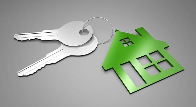 Какие квартиры разыгрываются в жилищной лотерее