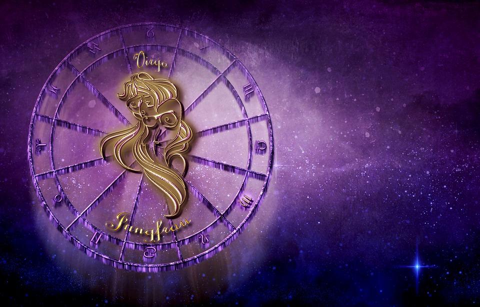 Лотерейный гороскоп для Девы на 2021 год