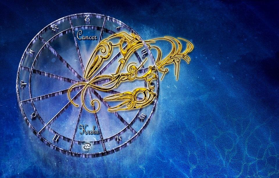 Лотерейный гороскоп для Рака на 2021 год