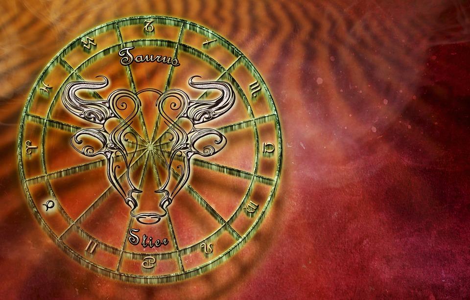 Лотерейный гороскоп для Тельца на 2021 год