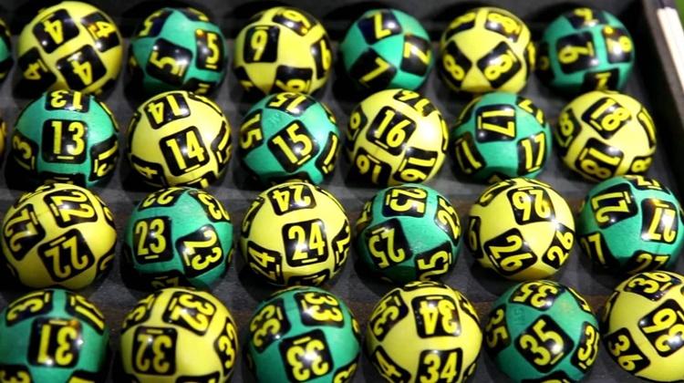 Налог на выигрыш квартиры в лотерею