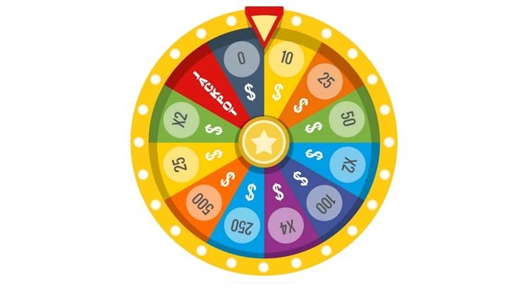 Как получить выигрыш в лотерею