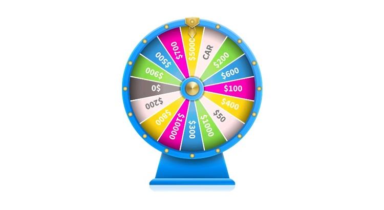 Сколько раз нужно сыграть в лотерею чтобы выиграть