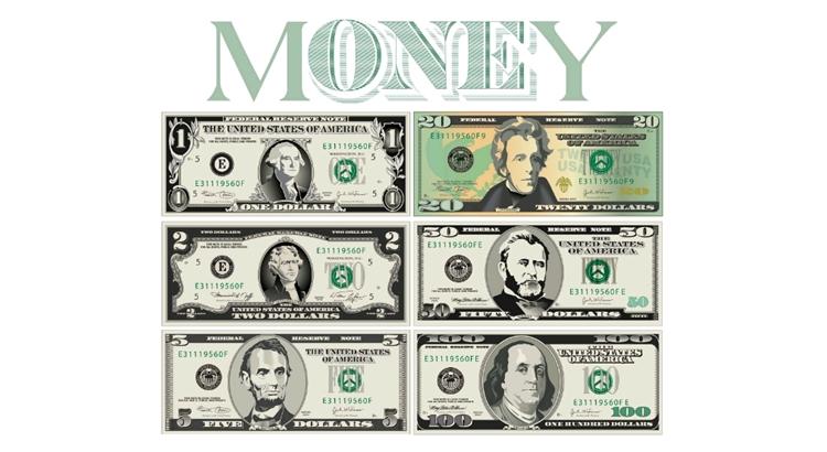 Что значит обмен валюты в игре монополия