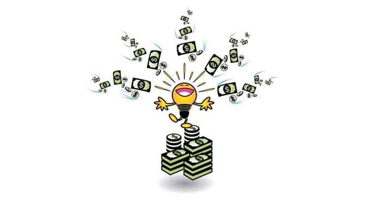 Как сделать монополию из бумаги своими руками