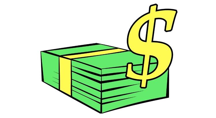 Заговор на богатство и выигрыш в лотерею