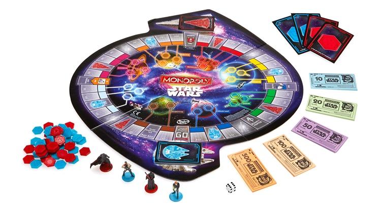 мировая монополия правила игры туристическое агентство