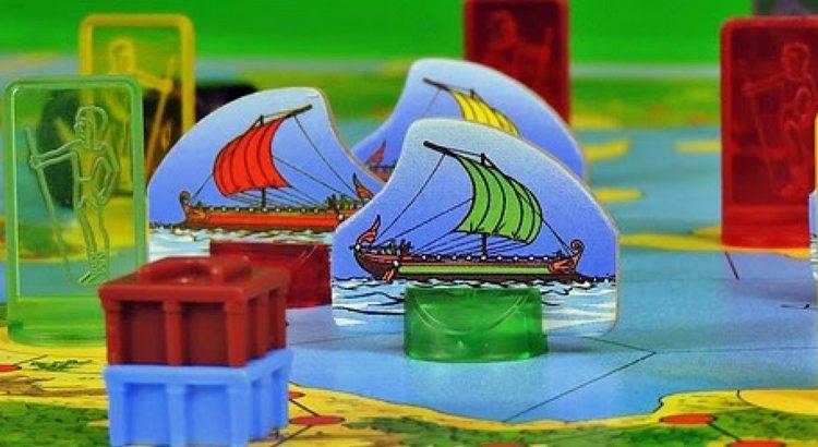 экивоки для детей скачать карточки