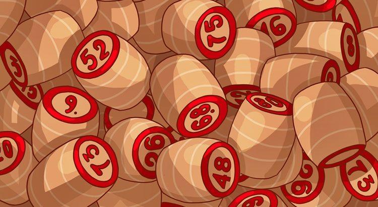Как купить счастливый билет в лотерею