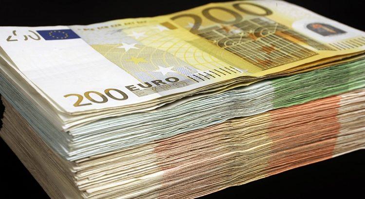 Настольная игра Где деньги