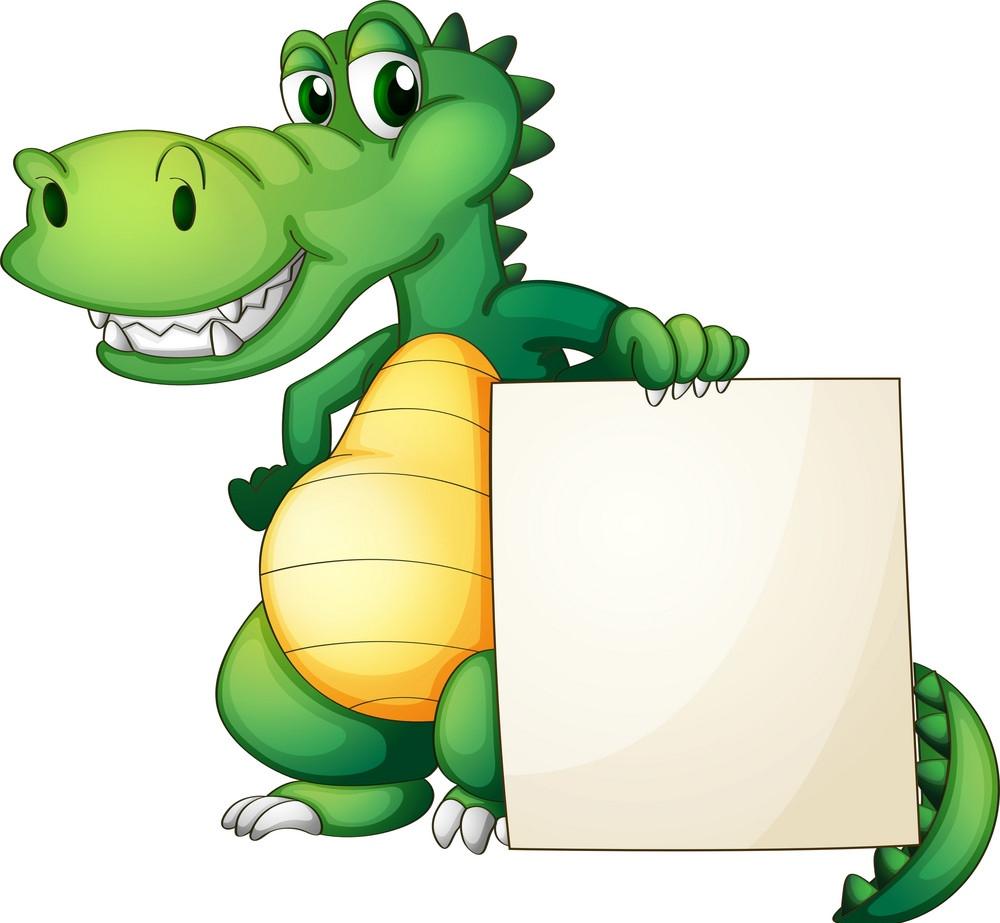 Сложные слова для игры Крокодил