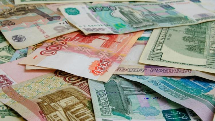Распечатать 1000 рублей с двух сторон