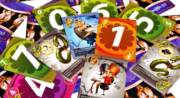 Настольные игры для вечеринок взрослых