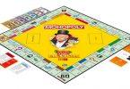 правила игры монополия сколько раздавать денег