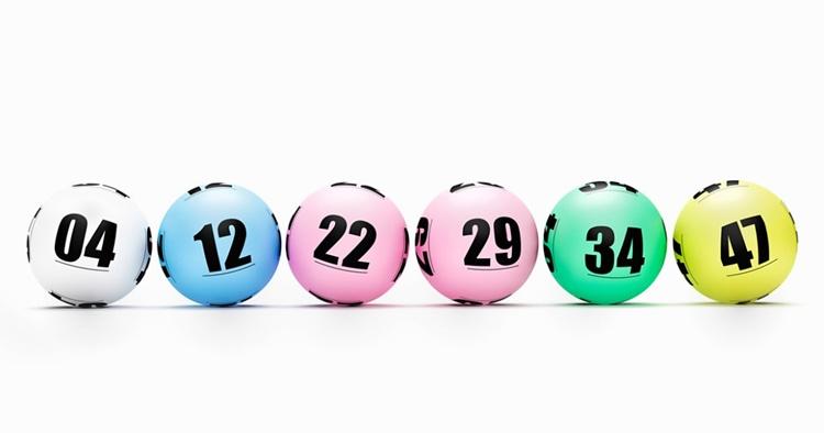Гороскоп на выигрыш в лотерею