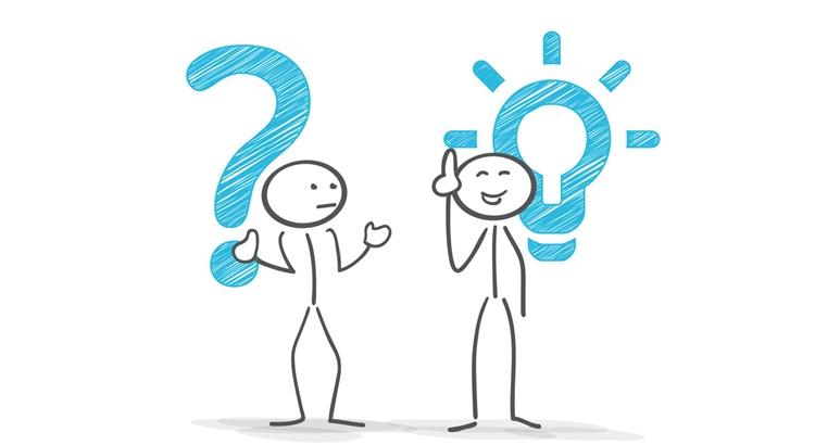 Конкурс Вопрос Ответ для взрослых