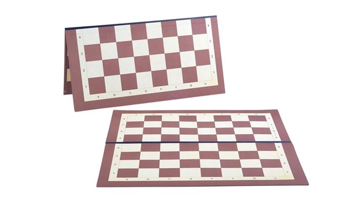Поле для шашек распечатать a4 с двух сторон