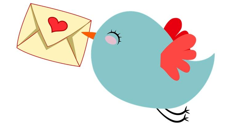 Распечатать конверт для письма в отличном качестве