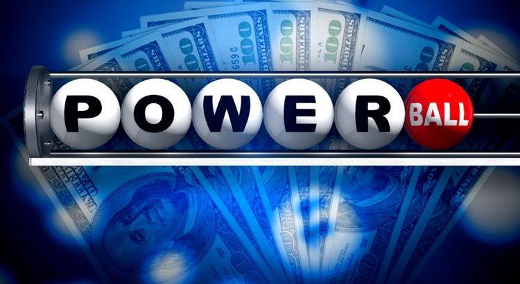 Принять участие в розыгрыше лотереи