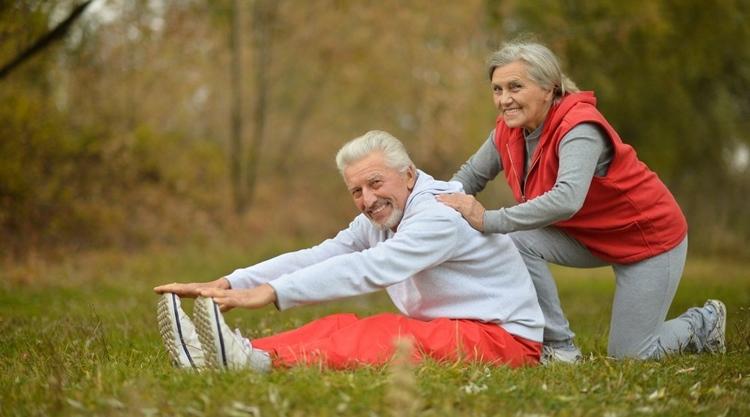 Настольные игры для пенсионеров