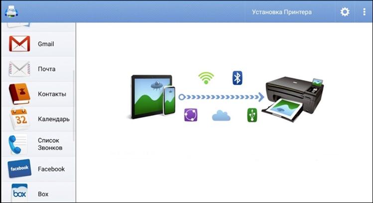 Как просто распечатать с телефона на принтер фото или документ Как просто распечатать с телефона на принтер фото? Или документ? Решения очень простые: Как распечатать файл с телефона Андроид 1. Откройте фото или документ, который вам требуется распечатать. 2. Нажмите Menu в правом верхнем углу экрана. 3. Выберите Print и нажмите на выпадающую стрелку. 4. Найдите иконку принтера и прикоснитесь к ней. 5. Нажмите клавишу печати. Как просто распечатать с телефона на принтер фото или документ с Айфона без AirPrint? 1. Загрузите подходящее приложение для беспроводной печати cо смартфона iOs. 2. Запустите скачанный софт и следуйте инструкциям на экране. 3. Создайте нужный тип соединения — Wi-Fi или же USB. 4. Нажмите кнопку «Добавить принтер». 5. Укажите модель используемого принтера и закрепите эту информацию в системе. 6. Откройте ваш графический или текстовой файл и нажмите «Печать». Как быстро распечатать файл с Айфона по технологии AirPrint 1. Откройте объект, который вам нужно вывести на принтер. 2. Найдите опцию печати (может быть во вкладках Share, Print или Other Options). 3. Нажмите кнопку Печать или тапните иконку принтера. 4. Выберите в выпадающем меню AirPrint — Enabled 5. Дождитесь завершения процесса печати. Примечание: перед использованием всех вышеописанных способов убедитесь, что принтер и телефон находятся в одной зоне Wi-Fi.