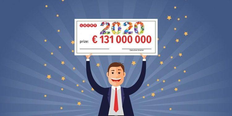Гороскоп выигрыша в лотерею 2020