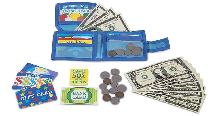 Игрушечные деньги распечатать шаблоны в качестве