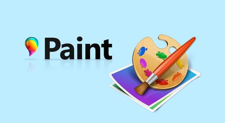 Как распечатать рисунок а3 на принтере а4 на 2 листа