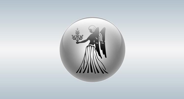 Лотерейный гороскоп Дева 2021