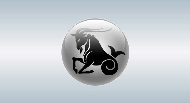 Лотерейный гороскоп Козерог 2020