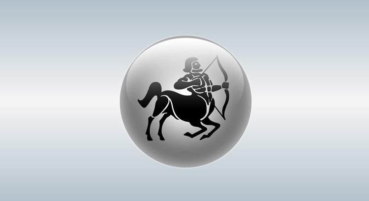 Лотерейный гороскоп Стрелец 2021