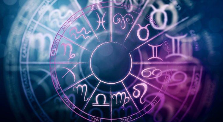 Лотерейный гороскоп на 2020 год по знакам зодиака