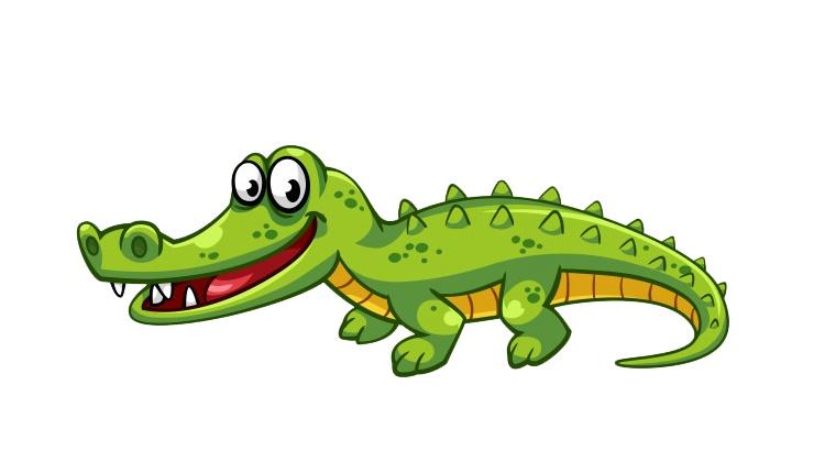 Игра Крокодил распечатать карточки