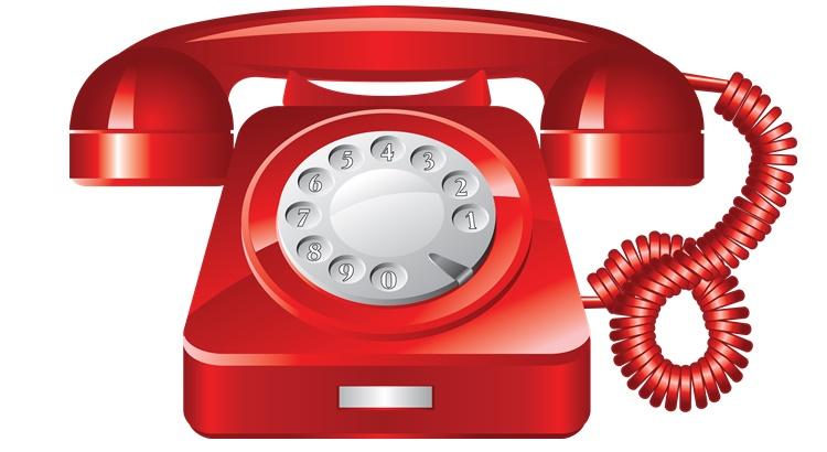 Слова для игры Испорченный Телефон для школьников