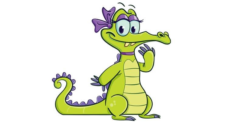 сложные слова для игры крокодил список
