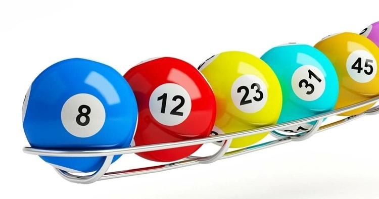 удачные дни для выигрыша в лотерею 2020 года