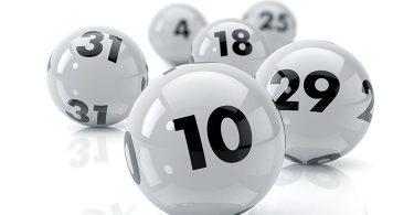 Как рассчитать выигрышную комбинацию в лотерее