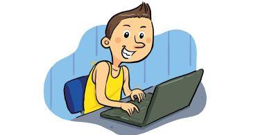 Как сделать игру в полный экран на ноутбуке с помощью клавиатуры