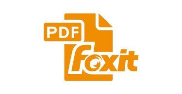Как распечатать книгу в pdf с двух сторон чтобы была как книга в foxit reader
